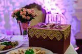 Агентство Свадебное агентство Евгении Малаховой, фото №2