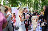 Агентство Свадебное агентство Евгении Малаховой, фото №4
